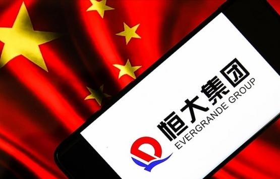 Çinli gayrimenkul geliştiricisi Evergrande'nin geleceği ne olacak?
