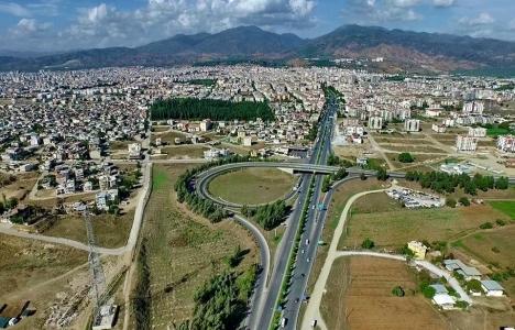 Ankara ve Aydın'daki 11 gayrimenkul özelleştiriliyor!