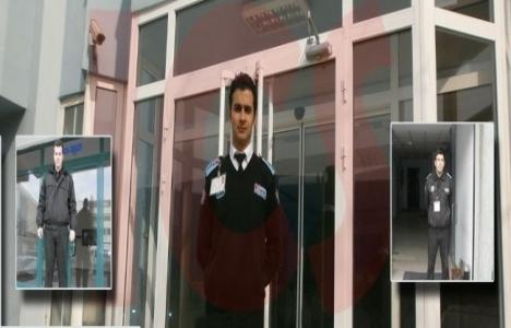 TOKİ özel güvenlik görevlisi çalıştırması hizmet alım işi ihalesi bugün!