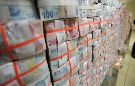 Bankalarda batık riski