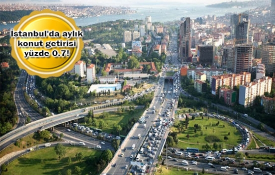 İnşaatçılar Anadolu'ya yöneldi!