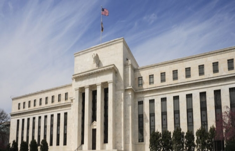 Fed kararında konut