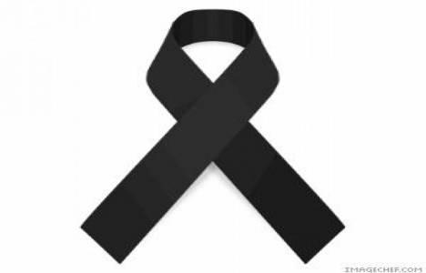 Modern Yapı'nın acı günü: Meral Dikmen vefat etti!