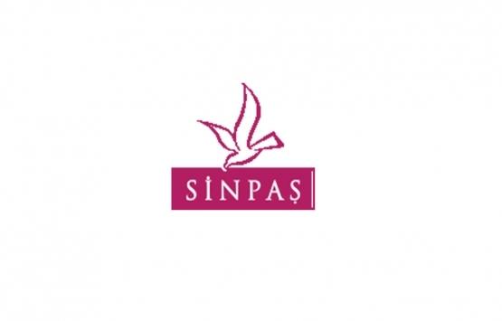Sinpaş Palas 2020 yıl sonu değerleme raporu!