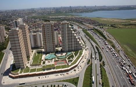 Bizim Evler 7 ile Kanal İstanbul'u balkonunuzdan seyredin!