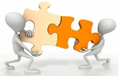 Gülbaba Yapı İnşaat Sanayi Ticaret Limited Şirketi kuruldu!