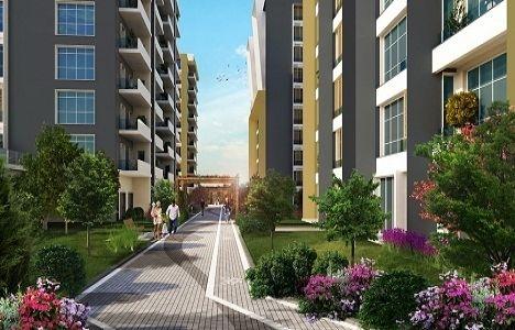 Bakırköy City proje