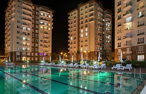 Çerkezköy Narin Park