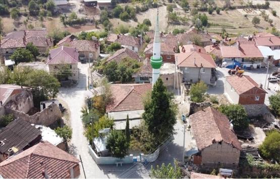 Denizli ve Aydın'da 9 milyon TL'ye satılık 26 gayrimenkul!