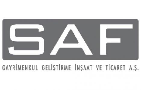 Saf GYO, 9