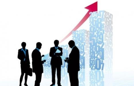 Evmahal Uluslararası Gayrimenkul Hizmetleri Ticaret Limited Şirketi kuruldu!