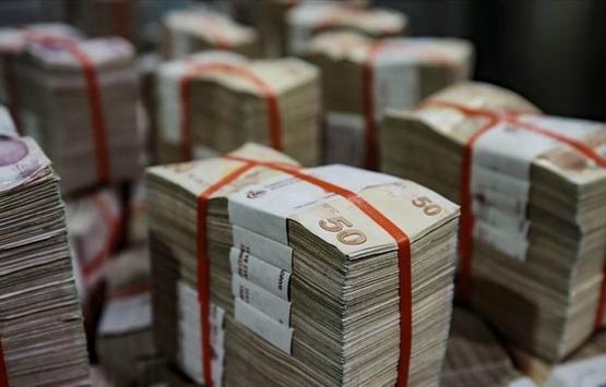 Reuters'tan çarpıcı analiz: Esnaf daha fazla kira yardımı bekliyor!