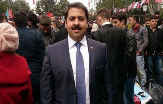 Mustafa Alpay Tunay'dan