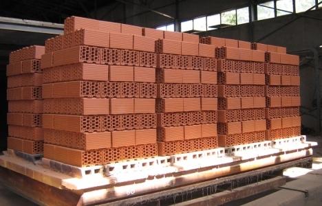 Manisa turgutlu tuğla fabrikaları