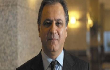 Haluk Sur: Dönüşüm için yılda 44 milyar lira lazım!