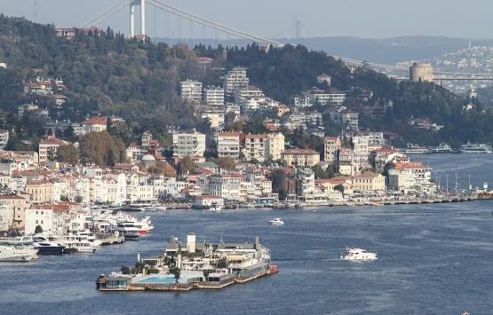 Olası İstanbul depreminde kaç bina hasar görecek?