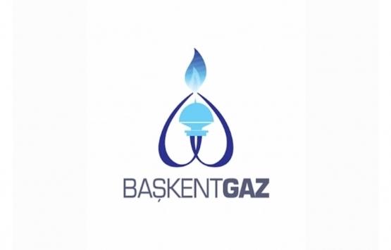 Başkent Doğalgaz Dağıtım GYO'nun Ankara'daki 42 arsasının değeri 116.5 milyon TL!