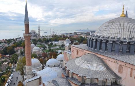 Türkiye'de 100 bin