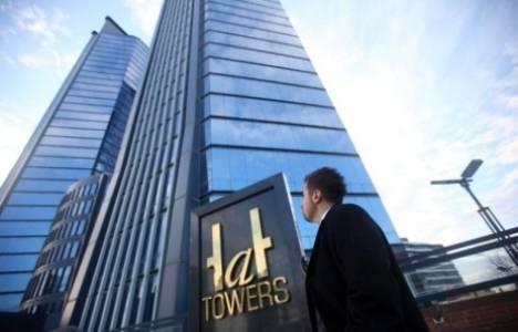 Tat Towers için