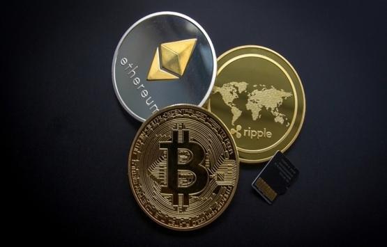 Merkez Bankası'ndan şaşırtan kripto para tespiti!
