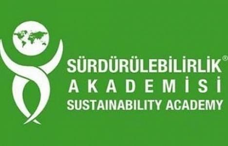 Yeşil Dostu sertifika dönemi başlıyor!