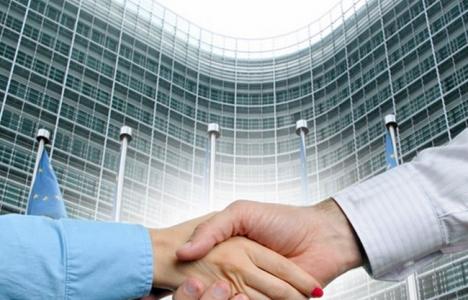 Fiberon Teknik İnşaat Turizm Temizlik ve Sanayi ve Ticaret Limited Şirketi kuruldu!