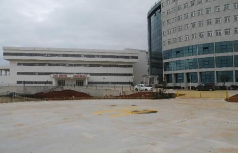 KTÜ Tıp Fakültesi