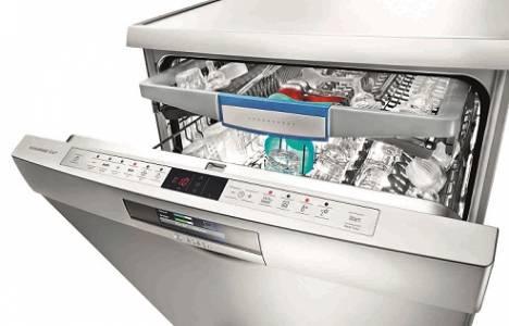 Bosch Ev Aletleri inovatif ürünleriyle IFA'ya damgasını vurdu!
