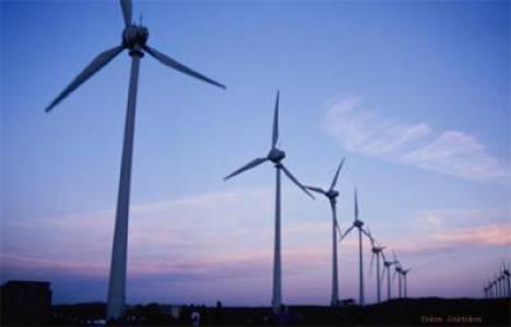 Yenilenebilir enerji destekleri için başvurular başladı!