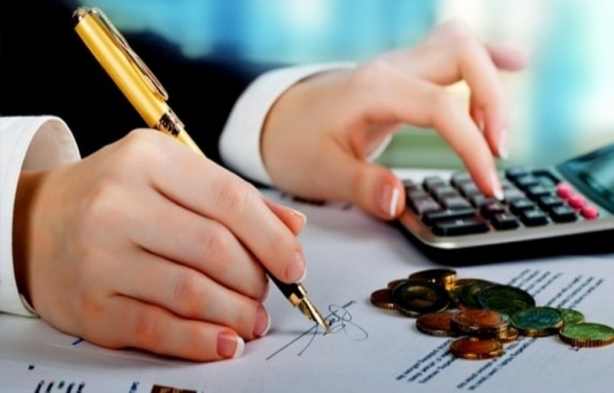 Ölüm halinde kira gelir vergisi beyannamesi nasıl verilir?