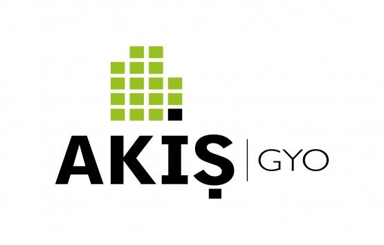 Akiş GYO, Gedik Yatırım Menkul Değerler A.Ş. ile aracılık sözleşmesi imzaladı!