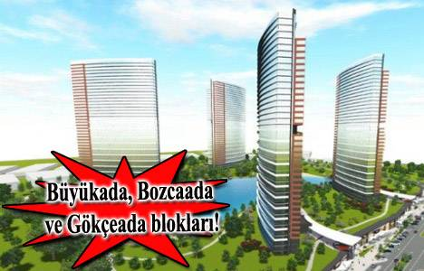 Koza Park, 3