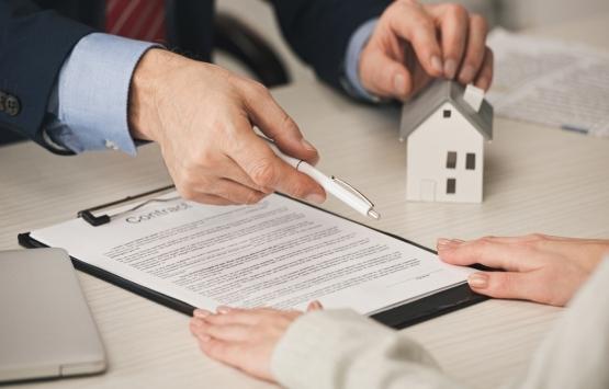 Yüksek kiralar için müdahale talebi!
