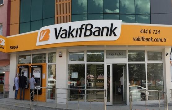 VakıfBank yüzde 0.98 faizle 2 binden fazla konut satıyor!