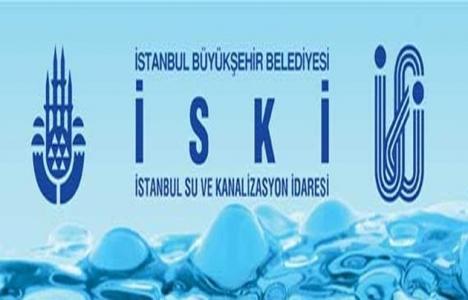 İstanbul'daki 4 günlük