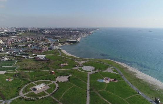 Kanal İstanbul Projesi imar planlarına itiraz için son gün 24 Nisan!