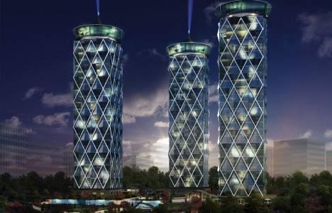 Velvet Towers Kadıköy teslim tarihi!
