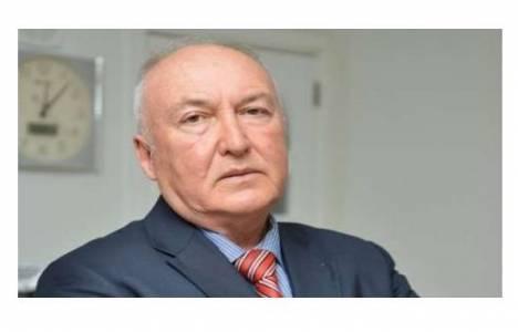 Övgün Ahmet Ercan kimdir?