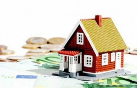 kira gelirinin elden alınması