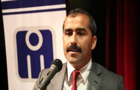 Adana'nın temel sorunu