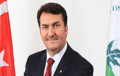 Mustafa Dündar: Yatırım
