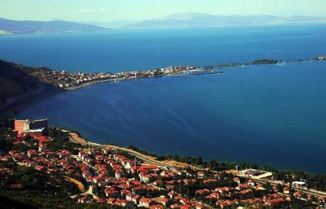 Türkiye'nin en yaşanabilir