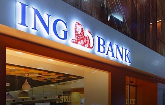 ING'den üç ayda bir ödemeli konut kredisi!
