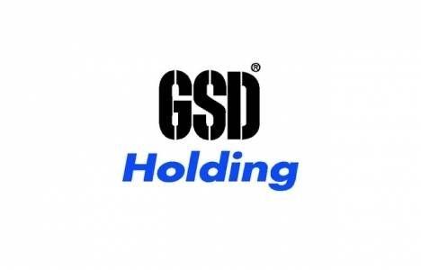 GSD Denizcilik Gayrimenkul 611 bin TL'lik hisse geri alımı gerçekleştirdi!