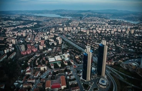 İstanbul'daki binaların röntgeni yeniden çekilecek!