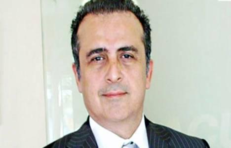 Cem Polatoğlu: Türkiye'de