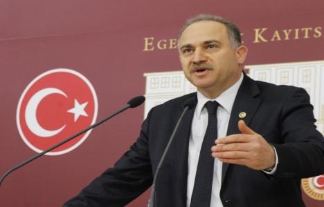 Ankara Polatlı'nın yol