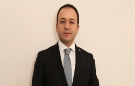 Murat Akça: Konut