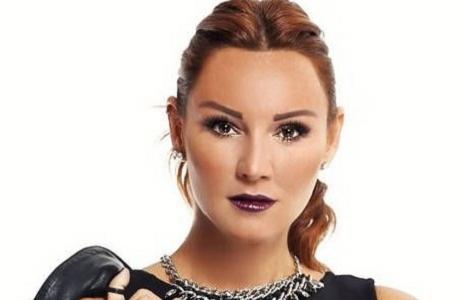 Pınar Altuğ Yalıkavak'ta