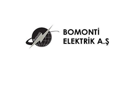 Bomonti Elektrik piyasa danışmanı ile göreve devam ediyor!